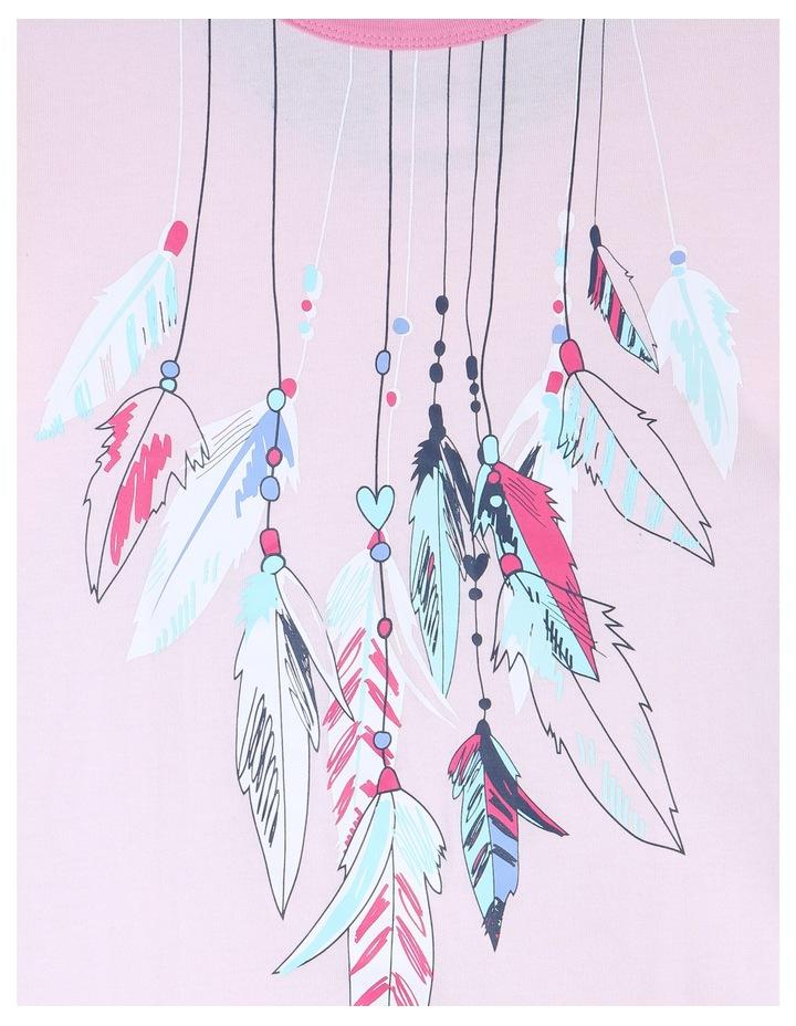 Feather Arrow Pyjama SBGW19000-CW10 image 2