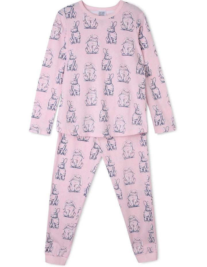 Bunnies Pyjama image 1