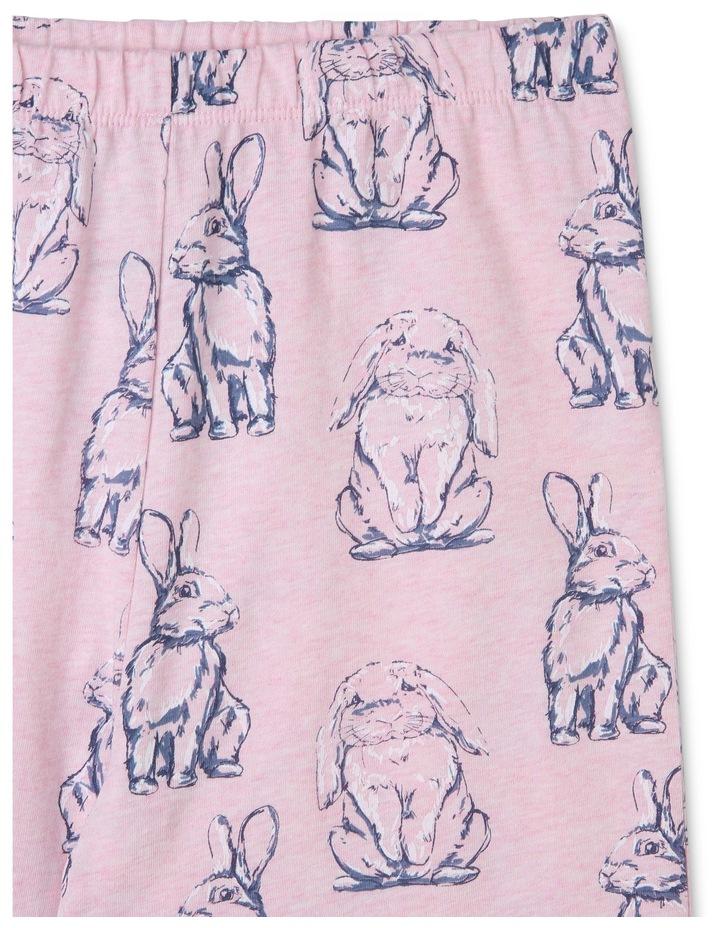Bunnies Pyjama image 3