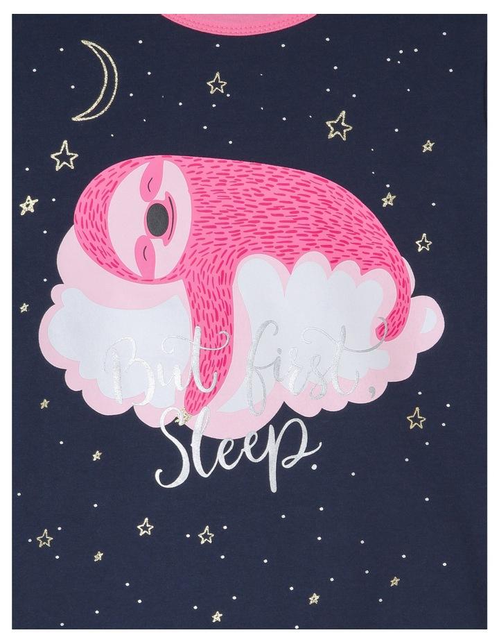 But First Sleep Pyjama image 2
