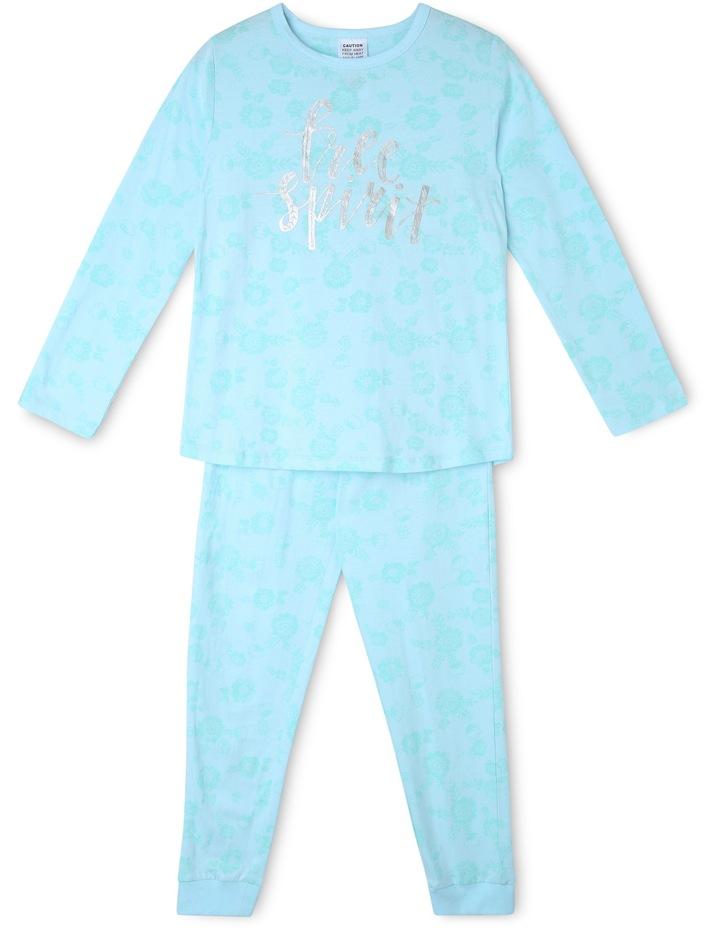 Free Spirit Pyjama image 1