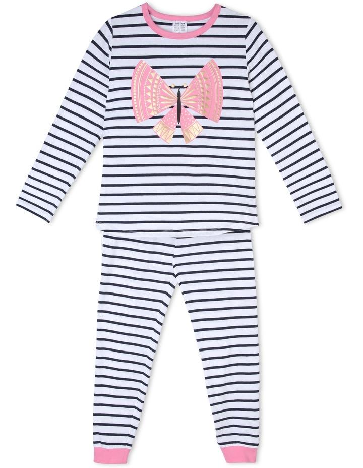 Butterfly Pyjama image 1