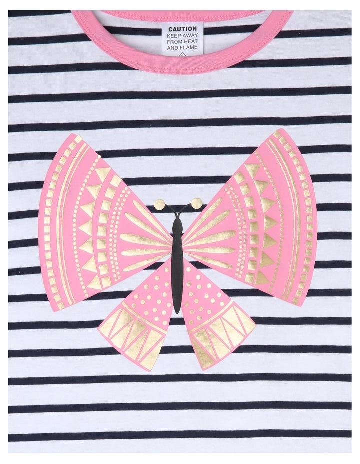 Butterfly Pyjama image 2