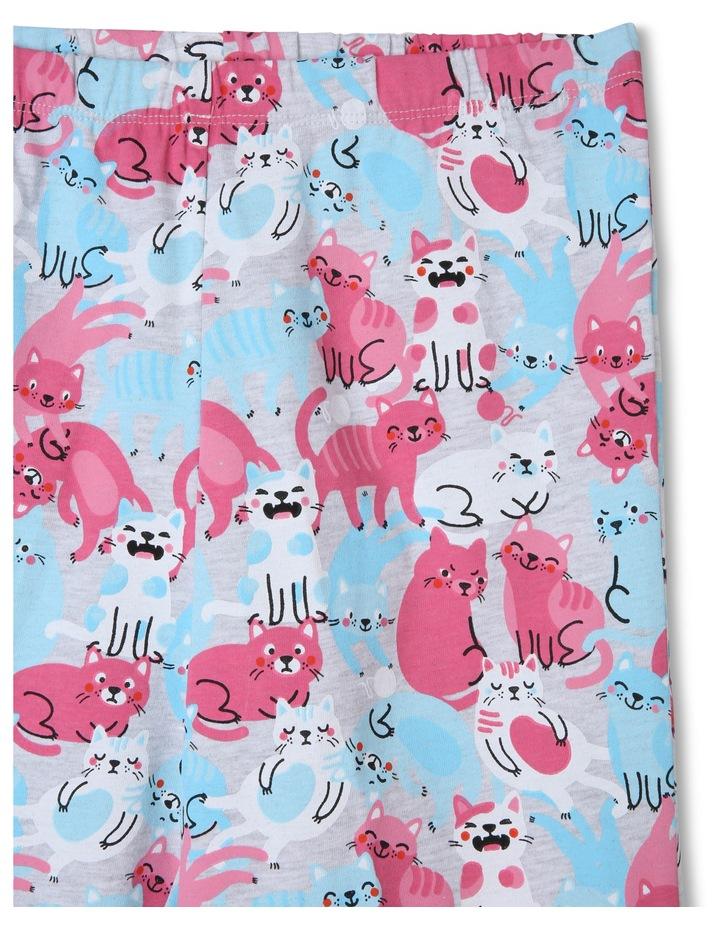 You're the Cats Pyjama image 3