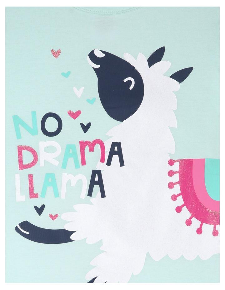 No Drama Llama image 2