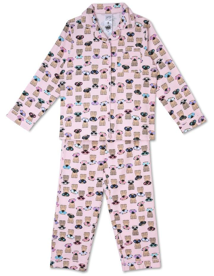 Lots of Pugs Pyjama image 1