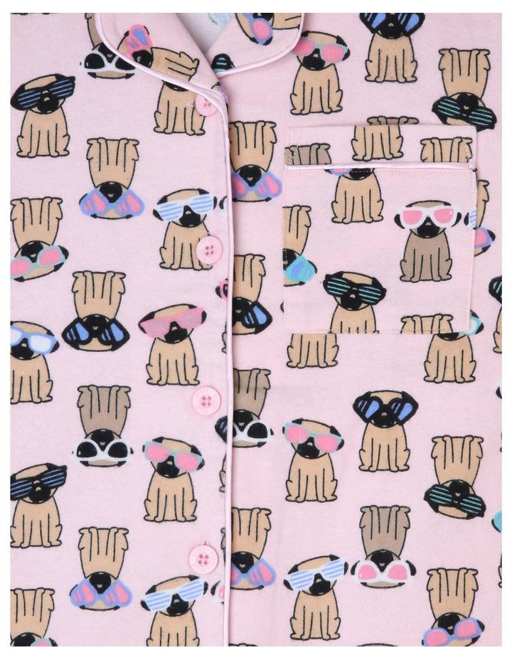Lots of Pugs Pyjama image 2