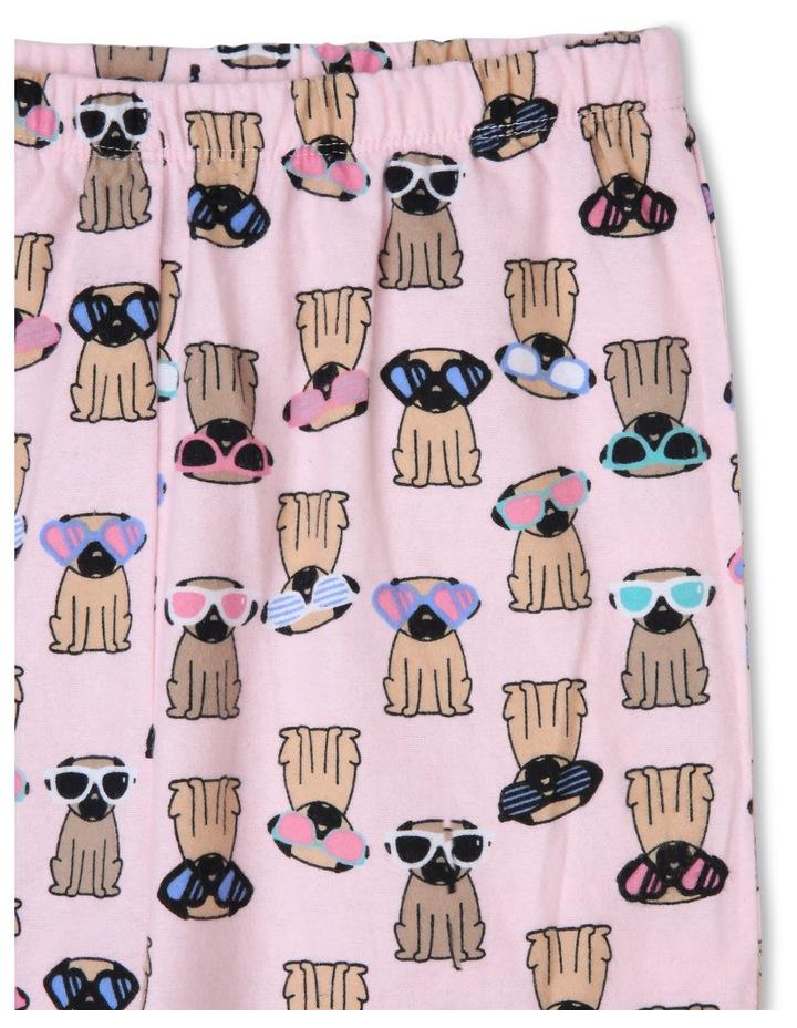 Lots of Pugs Pyjama image 3