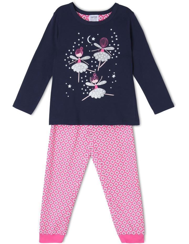 Fairies Dancing Pyjama image 1