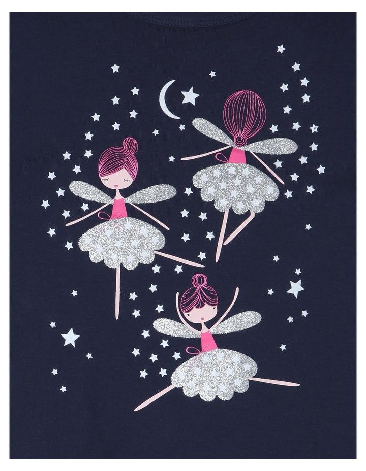 Fairies Dancing Pyjama image 2