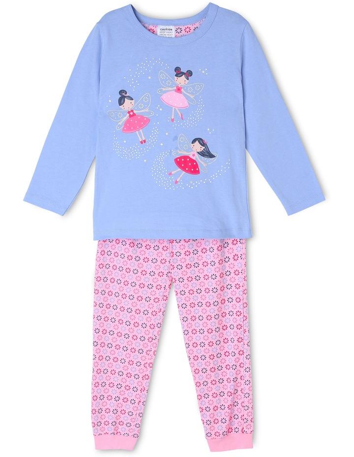 Dancing Fairies Pyjama image 1
