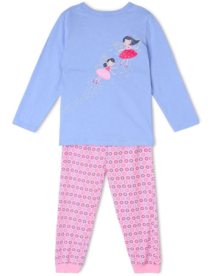 Dancing Fairies Pyjama image 2