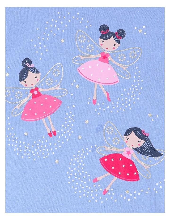 Dancing Fairies Pyjama image 3
