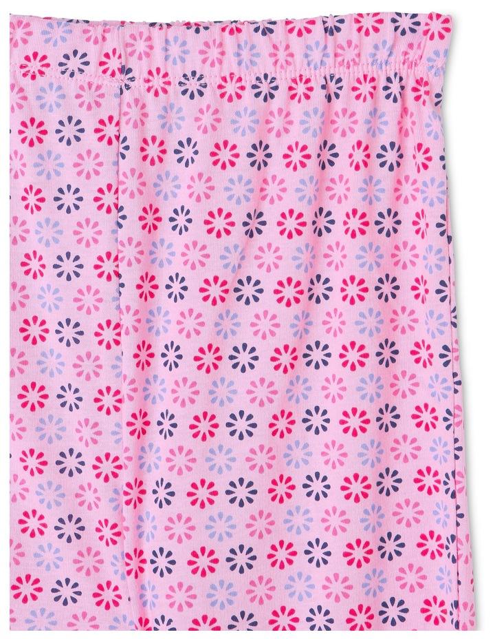 Dancing Fairies Pyjama image 4