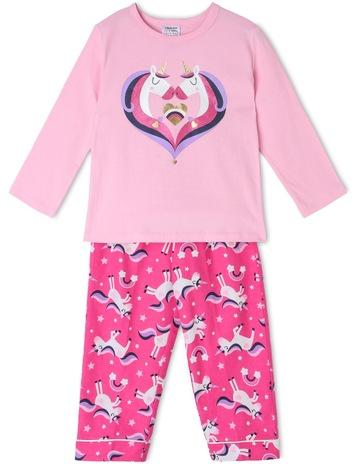 677f2df1b1 Sleepwear