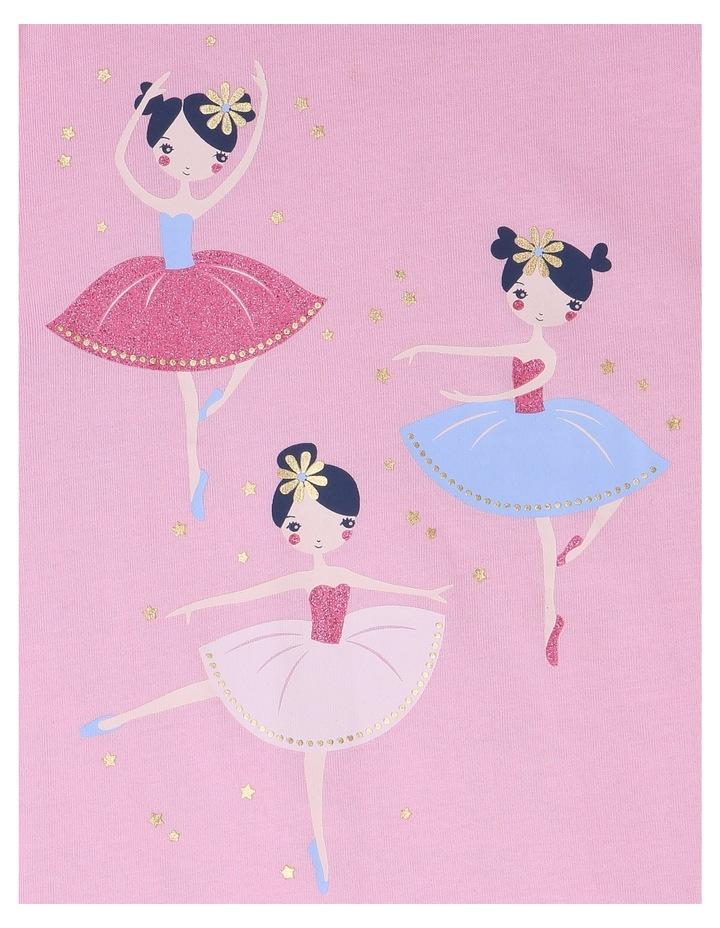 Ballerina's Dancing Pyjama image 2