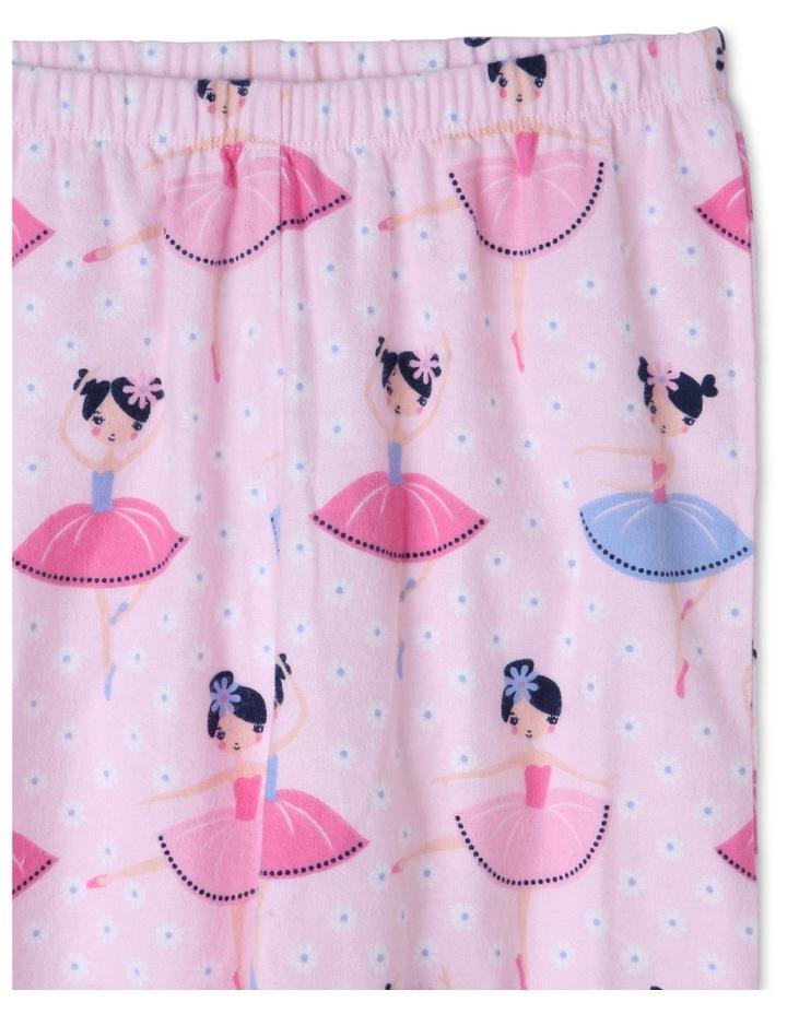 Ballerina's Dancing Pyjama image 3
