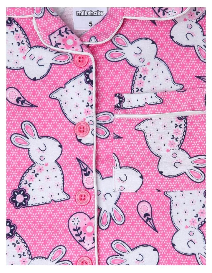 Bunnies Pyjama image 2