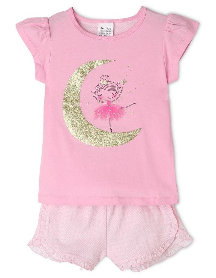 Dancing in the Moonlight Pyjama image 1