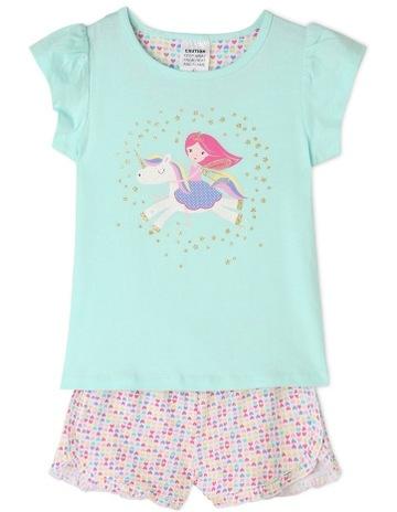 fd2931ad007 Sleepwear | MYER