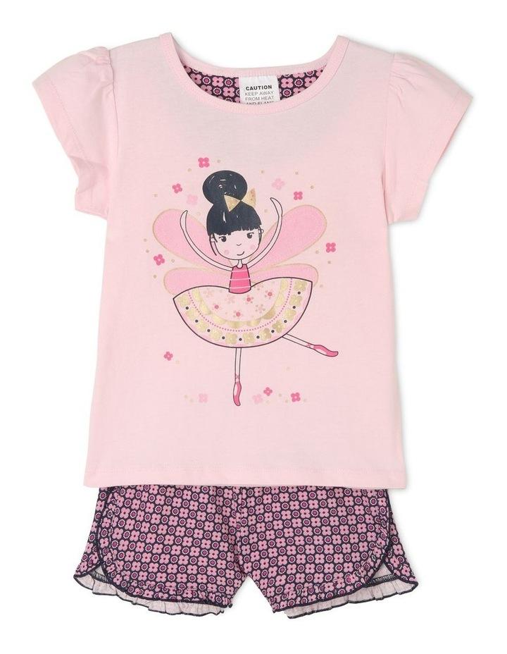 Fairy Ballerina Pyjama image 1