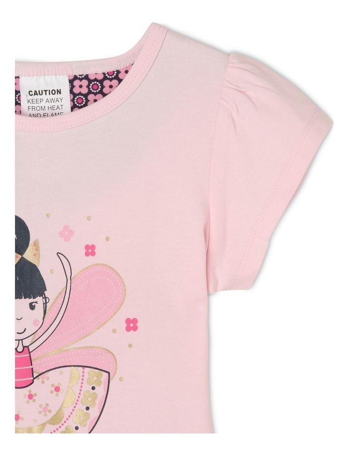 Fairy Ballerina Pyjama image 2