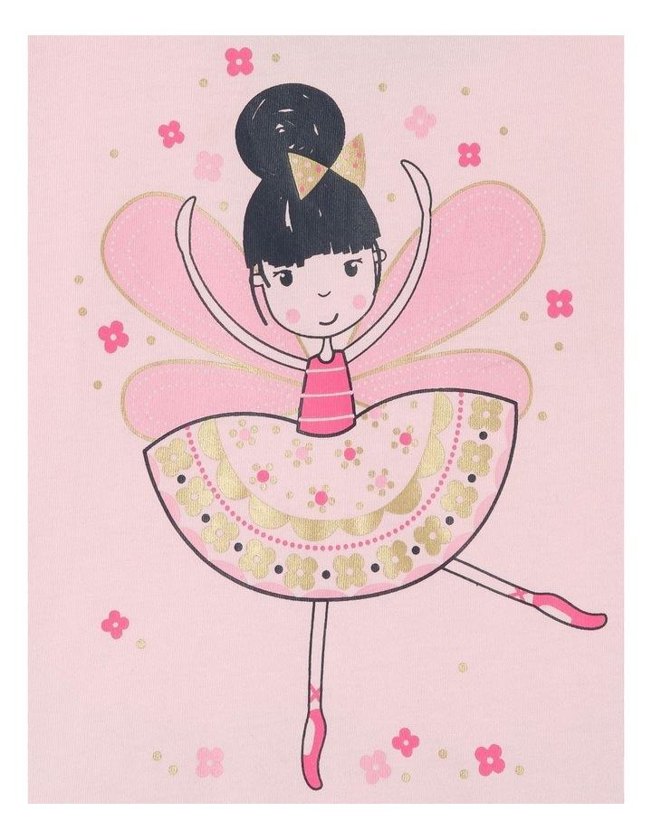 Fairy Ballerina Pyjama image 3