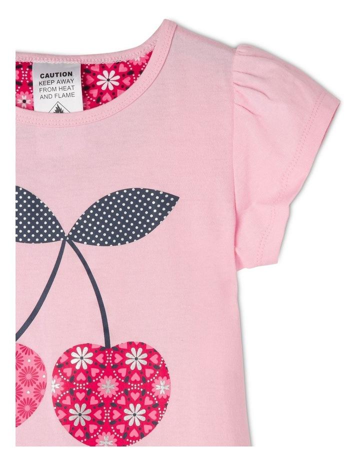 Cherry Pyjama image 2