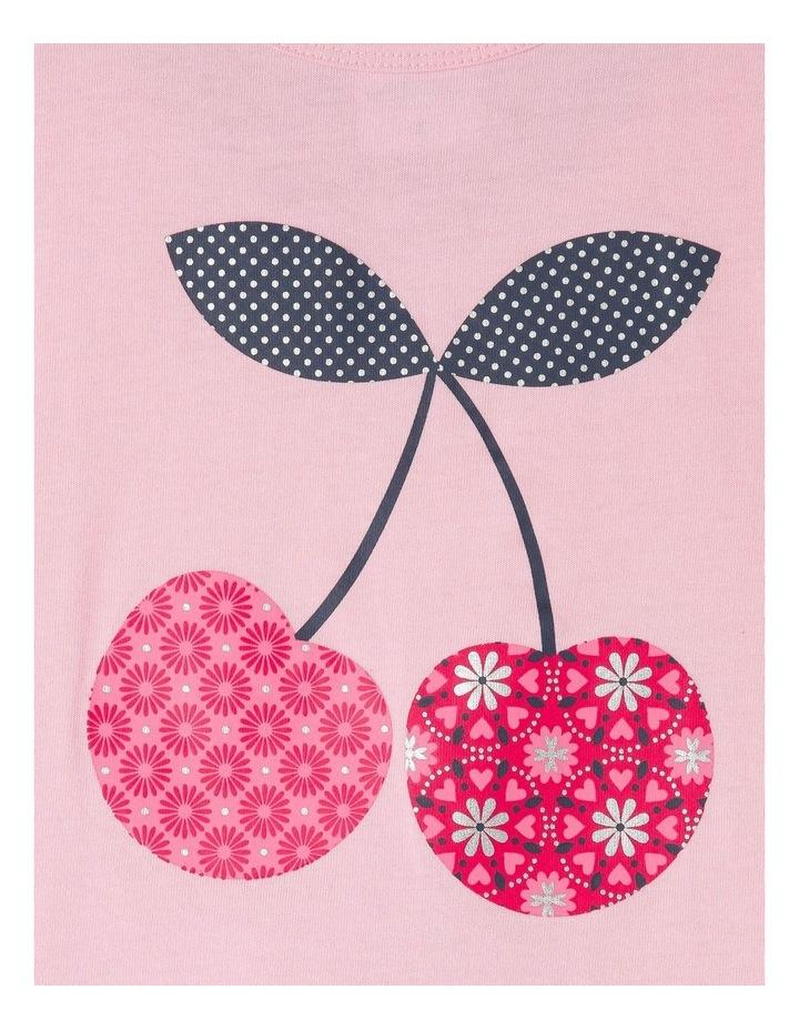 Cherry Pyjama image 3