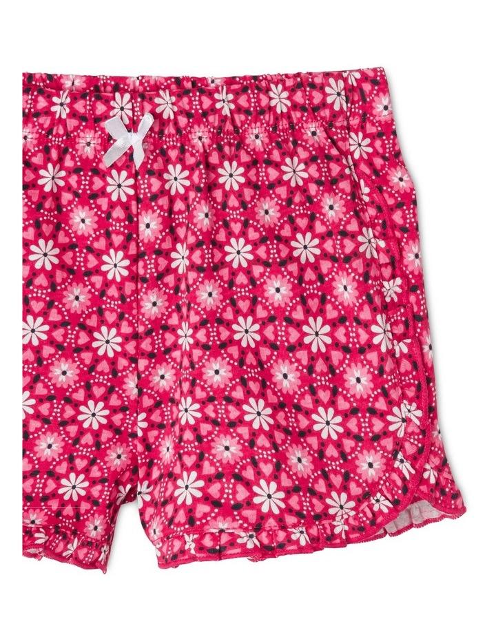 Cherry Pyjama image 4