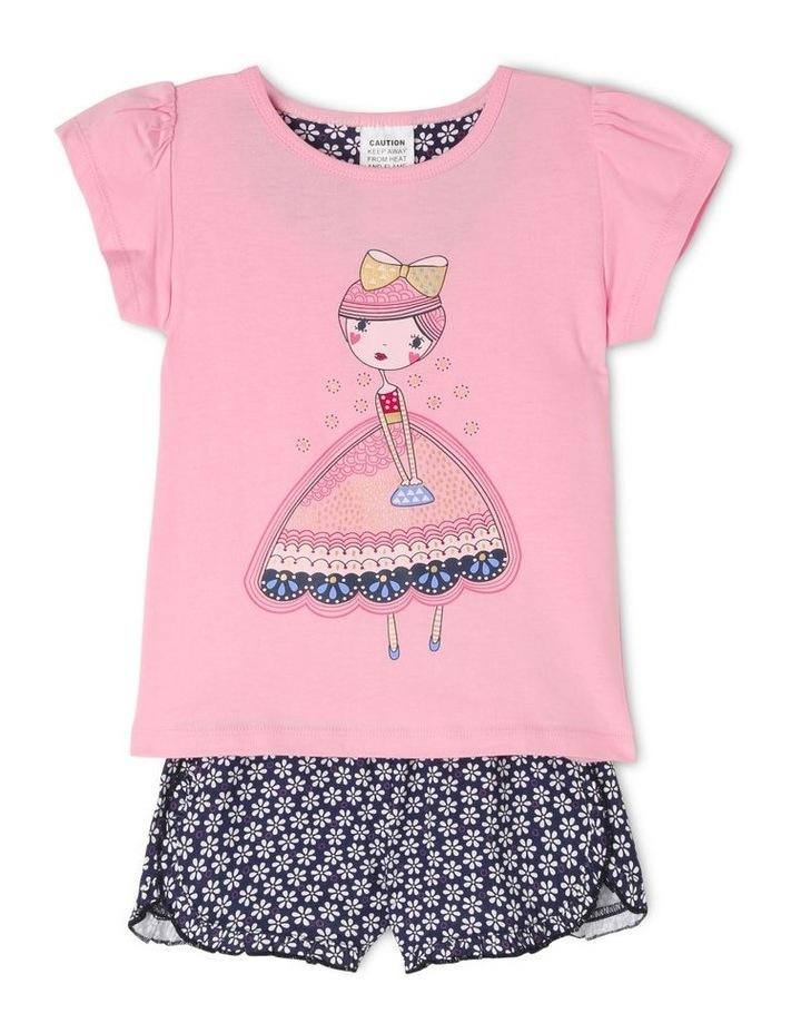 Porcelin Doll Pyjama image 1