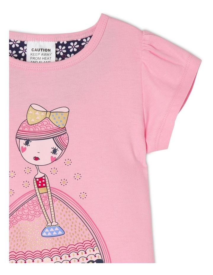 Porcelin Doll Pyjama image 2