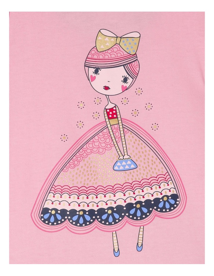 Porcelin Doll Pyjama image 3