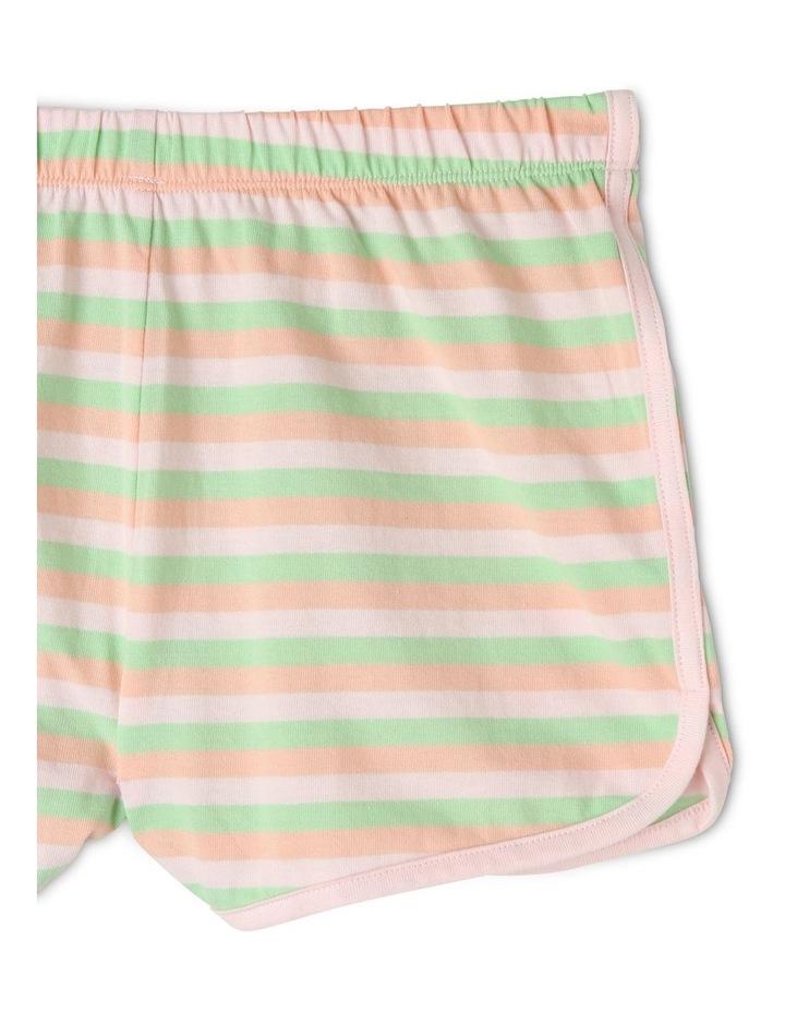 Just Peachy Pyjama image 3
