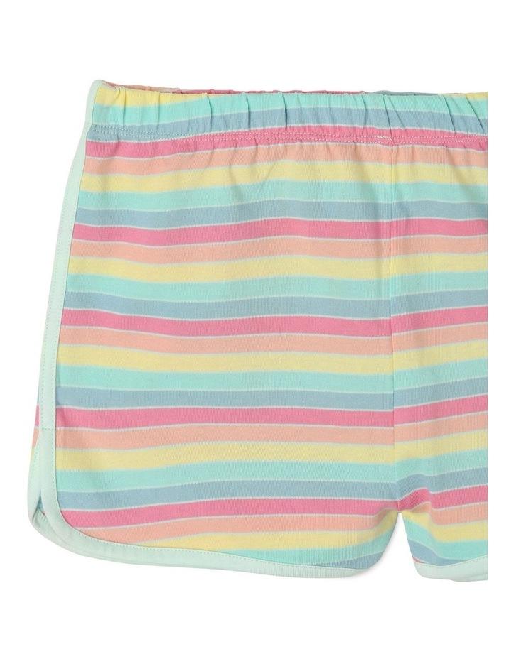 Rainbow Unicorn Pyjama image 3