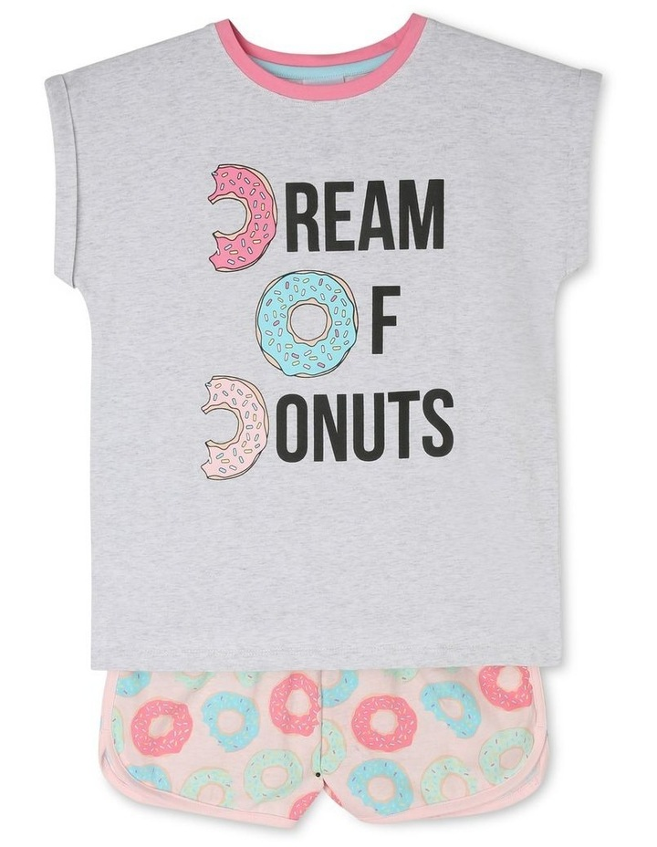 Dream of Donuts Pyjama image 1