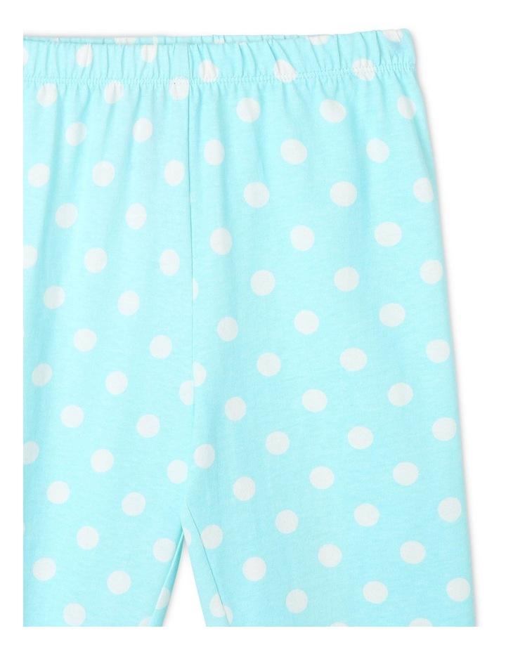 Spotty Kitten Pyjamas image 3