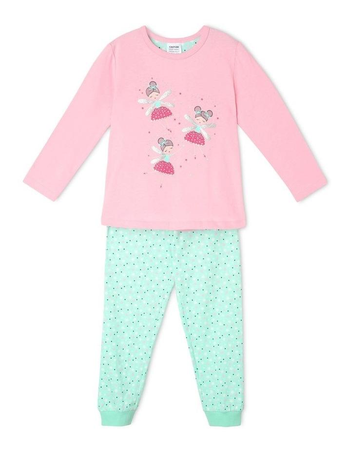 Three Fairies Pyjamas image 1