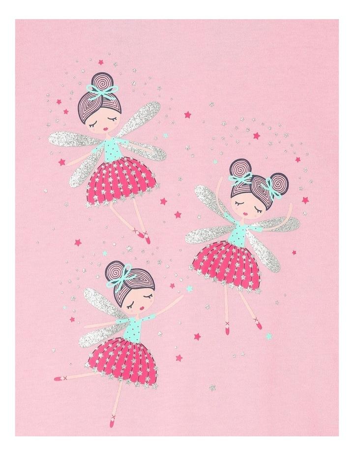 Three Fairies Pyjamas image 2
