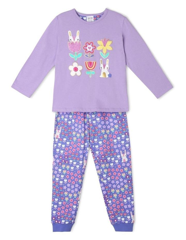 Spring Easter Pyjamas image 1