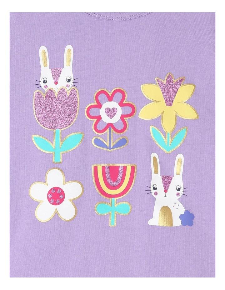 Spring Easter Pyjamas image 2