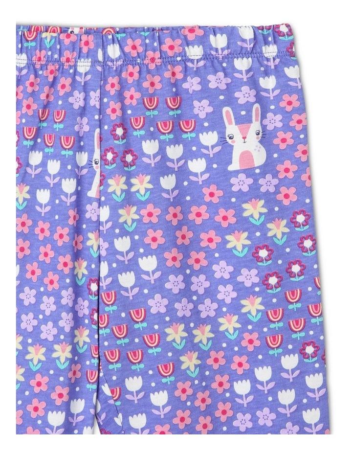 Spring Easter Pyjamas image 3