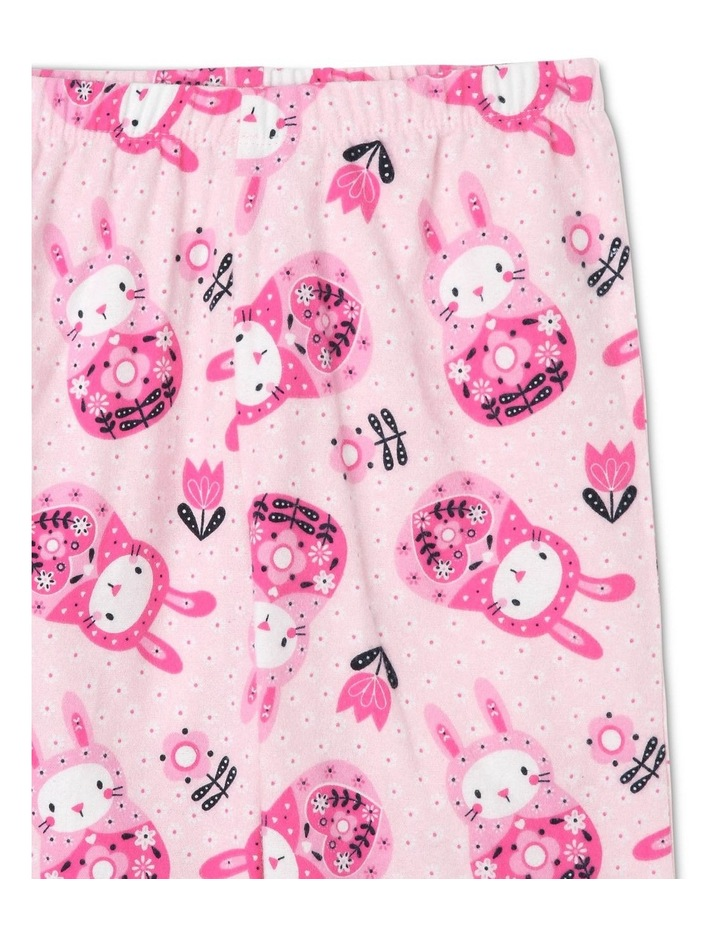 Babushka Bunnies Pyjamas image 3