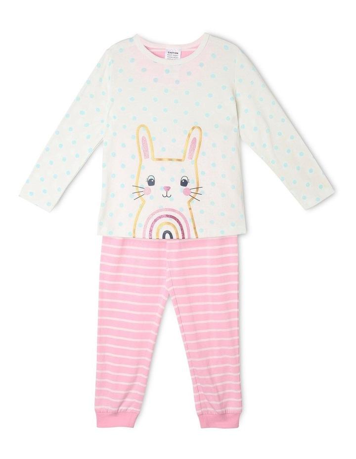 Easter Bunny Pyjamas image 1