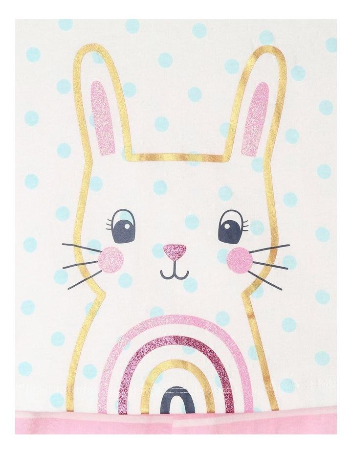 Easter Bunny Pyjamas image 2