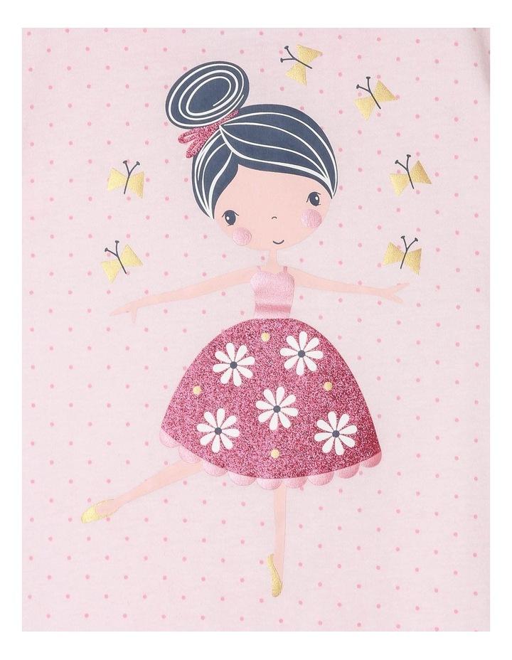 Ballerina Pyjamas image 2
