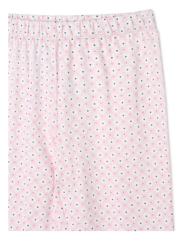 Ballerina Pyjamas image 3