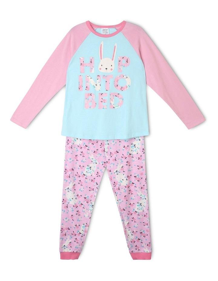 Hop Into Bed Pyjamas image 1
