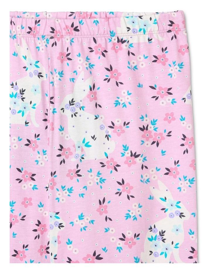 Hop Into Bed Pyjamas image 3