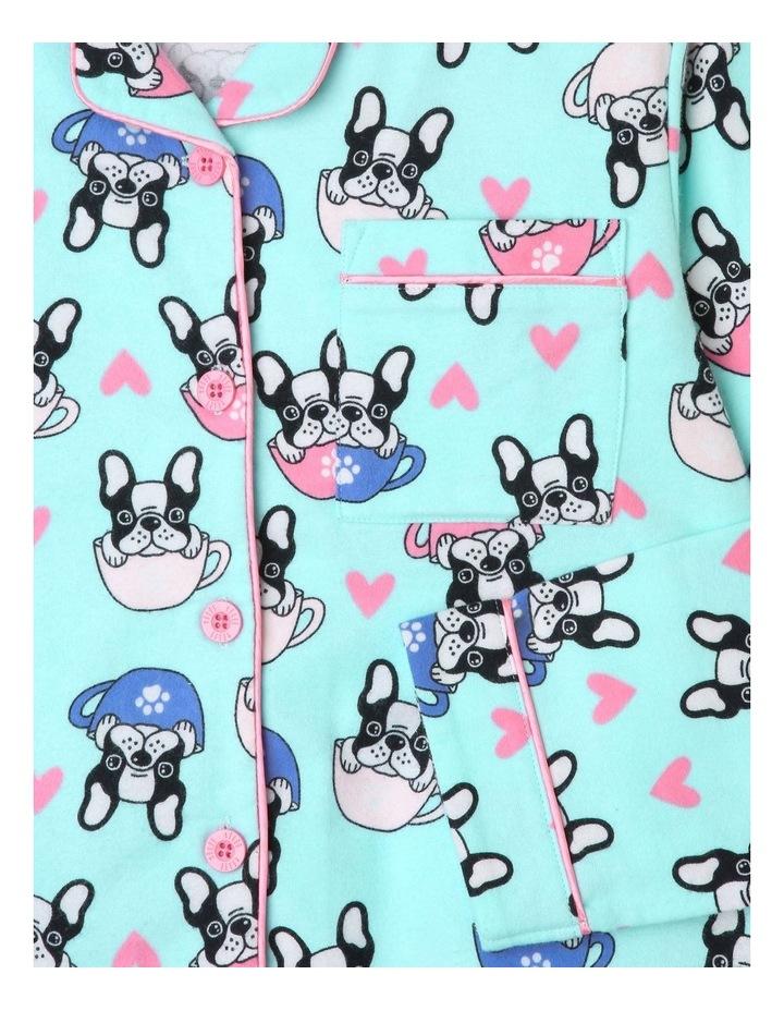 French Bulldogs Pyjamas image 2